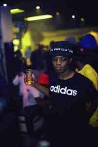 ProSoul Da Deejay, Thuske SA, Amu classic & Kappie – Cheese Boy Mayeye