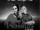 Psalmos – O Ku Itoju Mi Ft. Tope Alabi
