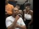 Qwabe Twins – Ngizo Bona Phambili Ft. Josiah De Disciple (snippet)