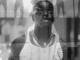 Ray Vaughn – Peer Pressure – Single