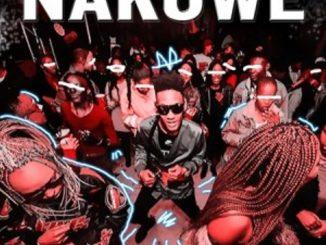 Real Nox & DJ Ace – Nakuwe ft. Golden Krish