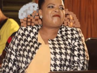Rebecca Malope – Ngonyama Ka Jude ft. Sipho Ngwenya