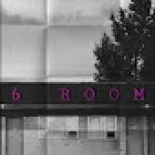 Room36 – Maze Runner
