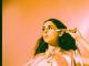 Samia – Scout – EP