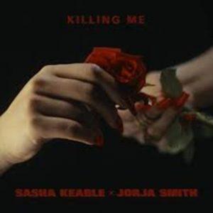 Sasha Keable – Killing Me ft Jorja Smith