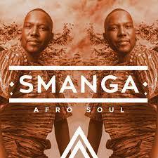 Smanga - Gogo Live Guitar Remix