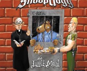 Snoop Dogg – Tha Last Meal