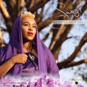 Swazi – Nothing Else Compares