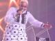 Swazi – In This Place ft. Judith Sephuma