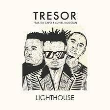 TRESOR - Lighthouse ft. Da Capo & Sun-El Musician