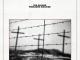 The Killers – Pressure Machine