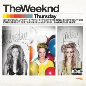 The Weeknd – Thursday (Original)