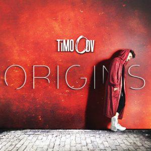 TiMO ODV - Dancing Again