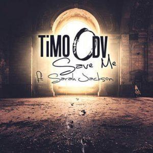 TiMO ODV - Save Me