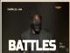 Tim Godfrey – Battles