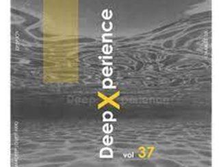 TimAdeep – DeepXperience Vol. 37