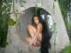 Tinashe – 333