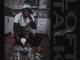 Tobe Nwigwe – AT THE CRIB ARRANGEMENTS – EP