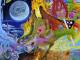 Trippie Redd – Trip At Knight (Complete Edition)