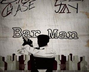 Tshepo Barman