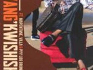 Tswyza – Wang'kwishisha Ft. Villa, Mapentane & Pyy Logdrum King