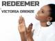 Victoria Orenze – Our Redeemer