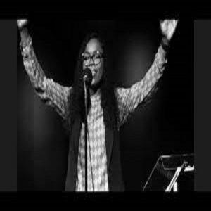 Victoria Orenze – Spirit Chant