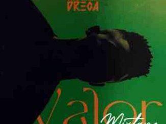 Wadlalu Drega – Valor Spring Mix