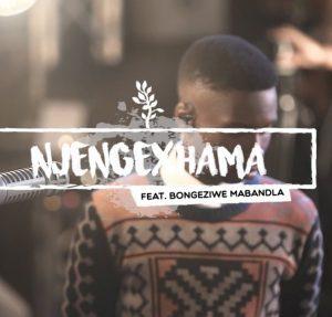 We Will Worship ft Bongeziwe Mabandla - Njengexhama
