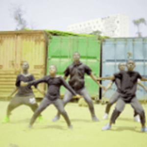 Whozu – Chawa ft Rayvanny & Ntosh Gazi