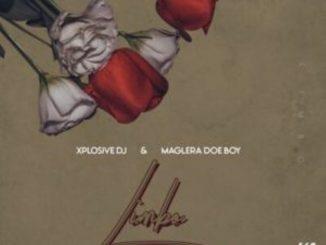 Xplosive DJ & Maglera Doe Boy – Limbo (Pretty Little Thing)