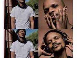 Young Stunna, Felo Le Tee, Mellow & Sleazy – Bopha (TorQue MuziQ & Kamza Heavypoint Afro Tech Remix) Ft. Kabza De Small & Madumane