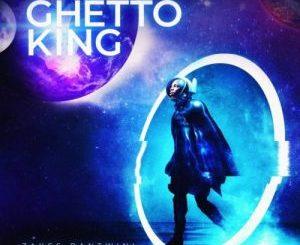 Zakes Bantwini – Ghetto King Album