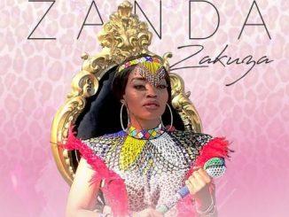 Zanda Zakuza – Afrika ft. Mr Six21 DJ, Bravo De Virus & Fallo SA Video,Zanda Zakuza – Afrika ft. Mr Six21 DJ, Bravo De Virus & Fallo SA