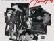 dvsn & Ty Dolla $ign – Cheers to the Best Memories ALBUM