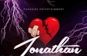 AK Songstress – Jonathan