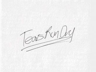 AKA – Tears Run Dry (Nelli Tribute)