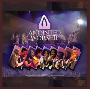 Anointed Worship – He Will Answer