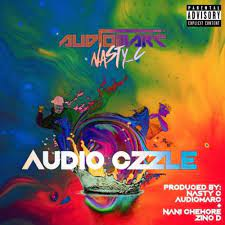 Audiomarc – Why Me ft. Nasty C, Blxckie