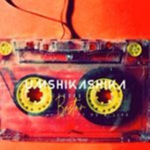 Bester – Umshikashika ft Life and PS