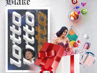 Blake – Lotto