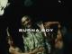 "Burna Boy – ""Want It All"" ft. Polo G"