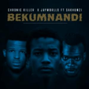 Chronic Killer – Bekumnandi Ft. Jayworlld & Sakhumz