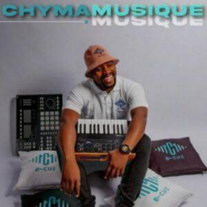 Chymamusique & Regalo Joints – Retro Aspect