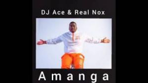 DJ Ace X Real Nox – Amanga ft. Tman Xpress, Killa Punch