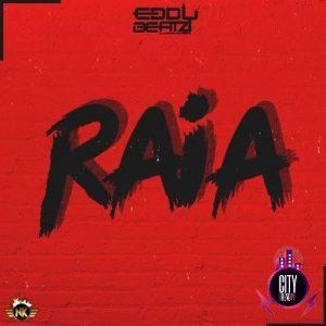 DJ EddyBeatz — RAIA