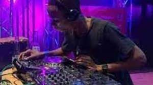 DJ Jim Mastershine – it Ain't Me (Remix)