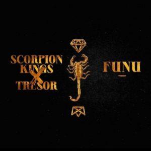 DJ Maphorisa & Kabza De Small – Funu ft. Tresor