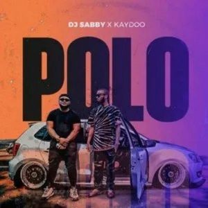 DJ Sabby & Kaydoo – Polo