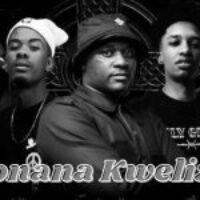 De Mthuda, Kabza De Small & Djy Jaivane ft Sino Msolo & Young Stunna – Sobonana Kwelizayo